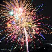なら奈良まつり 2016