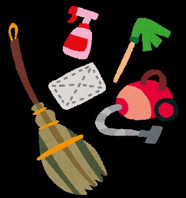 換気扇 シロッコファン 掃除