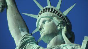 母の日 アメリカ