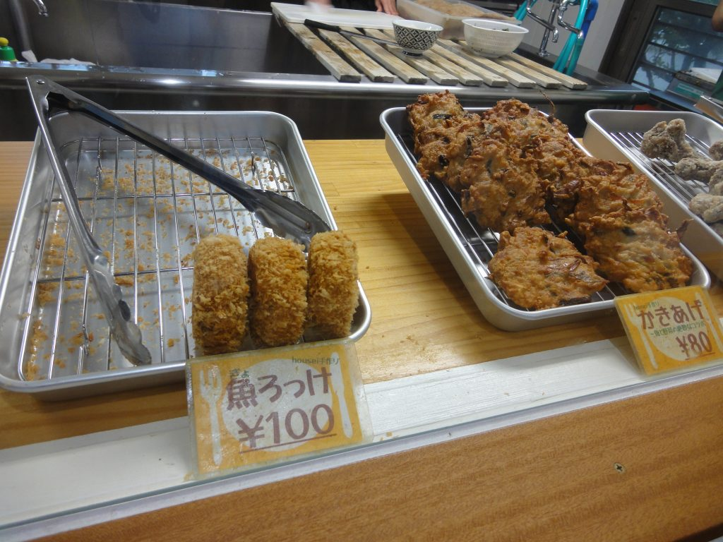 奄美大島 ランチ 海鮮丼