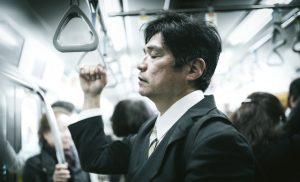 新横浜 羽田空港 バス 電車