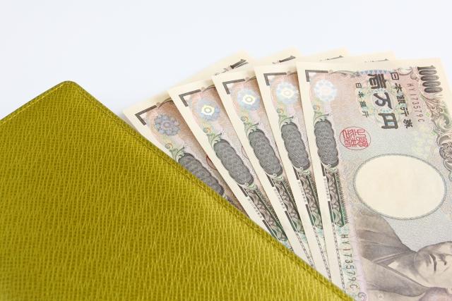 アラフォー 財布 ブランド