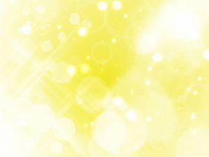 黄色 財布 風水