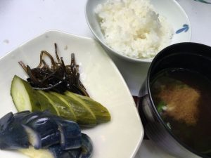 京都 貴船 川床料理