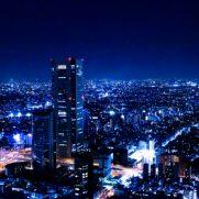 東京 ナイトプール 安い