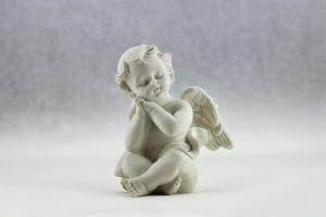 天使 羽根 作り方 コスプレ