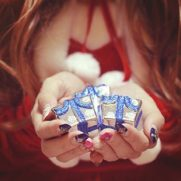 クリスマスパーティー 企画 子供