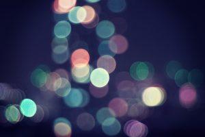 横浜 クリスマスデート
