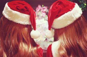 クリスマスプレゼント 何歳まで いつまで