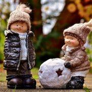 冬デート 関西