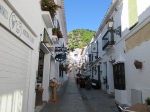 スペイン お土産 雑貨