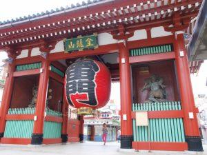 東京 初詣デート プラン