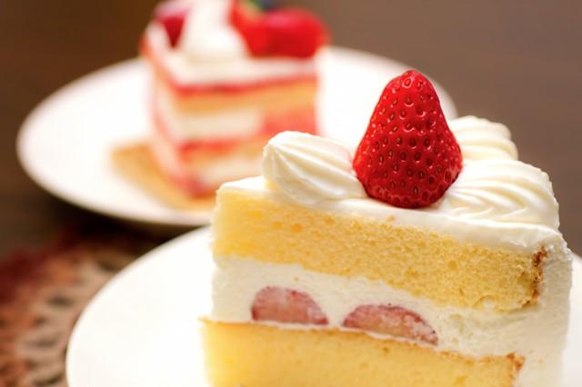 ホワイトデー ケーキ お返し