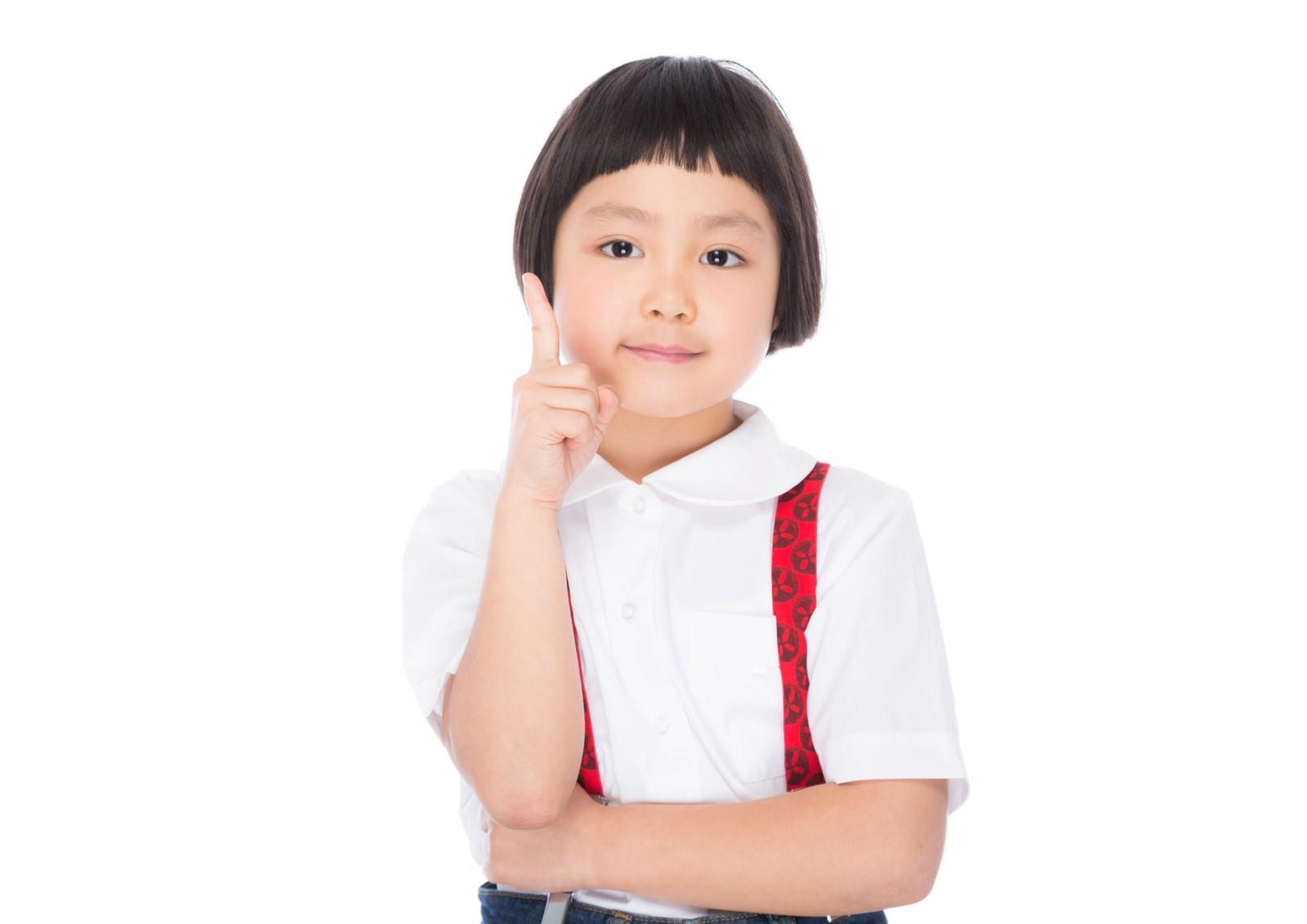 教育実習 プレゼント 小学校 中学校