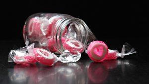 氷砂糖 使い道