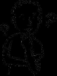 梅シロップ カビ 対処法