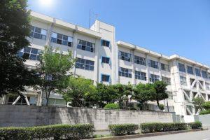 沖縄 旧正月
