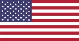 えば アメリカ とい